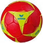 Erima Handball G9 Plus rot/lime   3