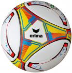 Erima Futsalball ERIMA Hybrid Futsal JNR 350 weiß/rot | 4