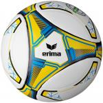 Erima Futsalball ERIMA Hybrid Futsal JNR 310 Weiß/Schwarz | 4