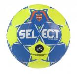 Select -  Maxi Grip 2.0 Handball Trainingsball