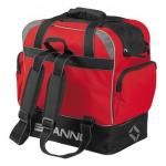 Stanno Excellence Pro Backpack Rucksack
