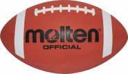 Molten AFR-Junior American Football Mini braun | Länge: 280 mm