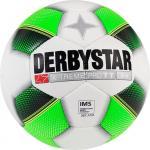 Derbystar X-Treme Pro TT Trainingsball