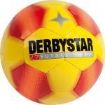 Derbystar Futsal Pro S-Light Futsalball