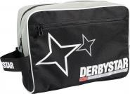 Derbystar Torwarthandschuhtasche Tasche Torwarthandschuhe neutal | One Size