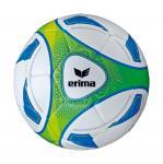 Erima -  Hybrid Lite 290 Fußball Trainingsball