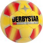Derbystar Futsal Match Pro S-Light Futsalball