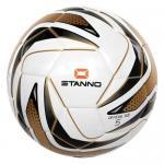 Stanno Punto Fußball Trainingsball