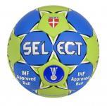 Select Scorpio Handball Spielball