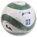 Joma -  SUPER HYBRID T5 SPEIELBALL FUSSBALL