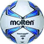 Molten -  F5V4200 Fußball Spielball