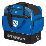 SG Kausche Excellence Pro Sporttasche mit Nassfach royalblau-schwarz | One Size