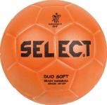 Select -  Duo Soft Beach Handball Freizeitball