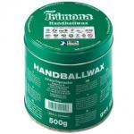 Erima TRIMONA Handballwax Handballwachs green   500 g