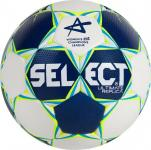 Select -  Ultimate Replica CL Women Handball Trainingsball