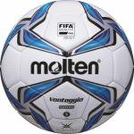 Molten -  F5V5000 Fußball Spielball