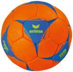 Erima Handball G9 Kids Lite ORANGE/BLAU   0