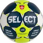 Select Ultimate Handball Spielball