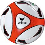 Erima Fussball ERIMA Hybrid Match weiß/neon orange | 5