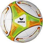 Erima Fussball Allround Lite 290 weiß/green | 4