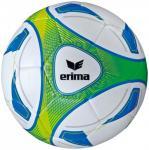 Erima Hybrid Lite 290 Fußball Trainingsball