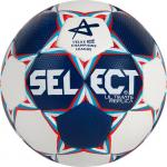 Select Ultimate Replica CL Handball Trainingsball