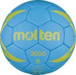 Molten -  Handball H3X2000-1 Trainingsball Handball Gr. 3