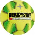 Derbystar Indoor Beta Fußball Hallenball