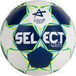 Select Ultimate Replica CL Women Handball Trainingsball