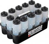 Derbystar Trinkflaschenhalter für 12 Trinkflaschen sonstige   Für 12 Trinkflaschen