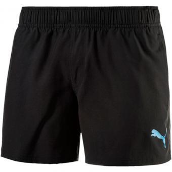 Puma Style Summer Shorts Badeshort Badehose