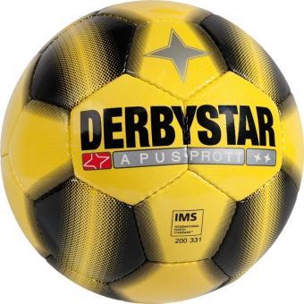 Derbystar Apus Pro TT Trainingsball