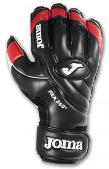 JOMA Torwarthandschuhe Area 360 Keeper Gloves
