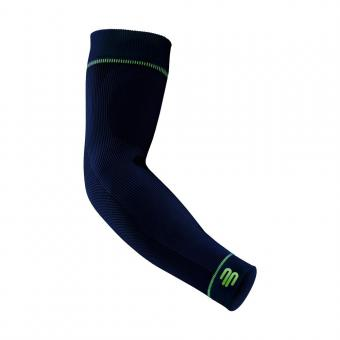 Bauerfeind Sport Kompression Armstulpen Compression Sleeves Arme