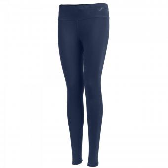 JOMA Tight Latino 2 Leggings Damen
