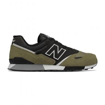New Balance U446GKW Sneaker
