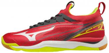 Mizuno Wave Mirage 2 Hallenschuhe Indoor Handball Herren