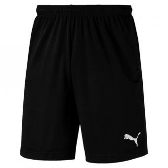 PUMA LIGA Training Shorts Core Trainingshose kurz