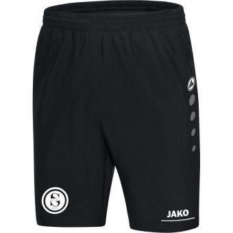 SG Sachsendorf Short Striker