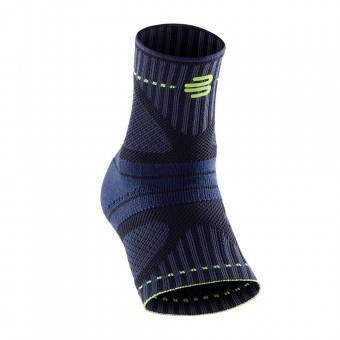 Bauerfeind Sport Sprungelenkbandage Ankle Support Dynamic black | XS