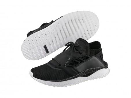 Tsugi Shinsei Sneaker Puma Black-Puma White | 44