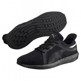 DERTEAMSPORTPROFI.DE | Puma Mega NRGY Turbo 2 Sneaker