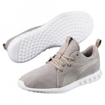 Carson 2 Herren Sneaker