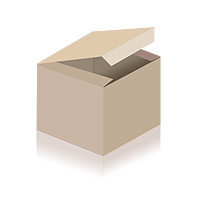 SPALDING NBA MINIBALL SZ.1 (66-995Z) BASKETBALL MINI orange | 1