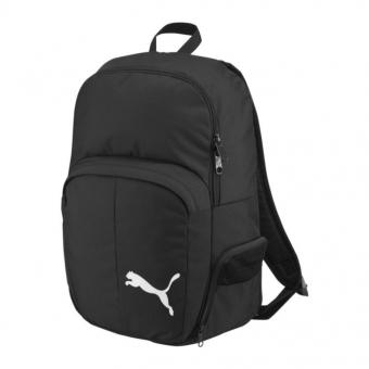 Puma Training II FB Backpack Rucksack