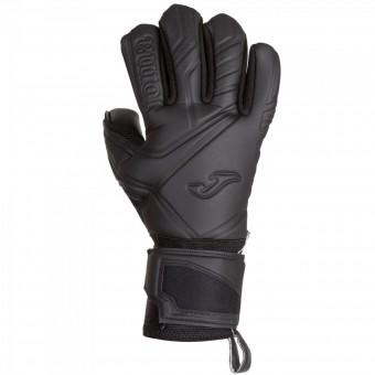 Joma GK-Pro Goalkeeper Gloves Torwarthandschuhe black | 7