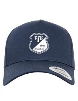 VfB 1921 Krieschow Classic Basecap Logo navy | One Size