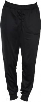 Uhlsport Basic Classic Pants Arbeitshose Trainingshose schwarz | 116