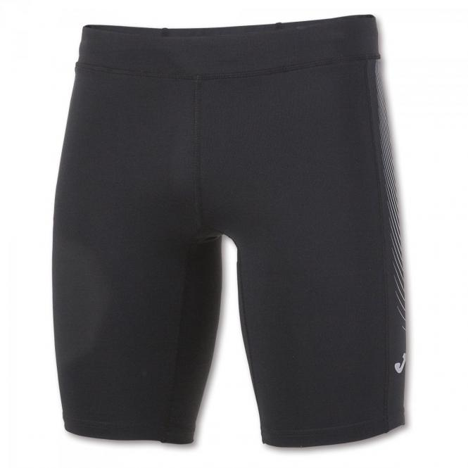 JOMA Short Tight Elite 6 Laufshorts