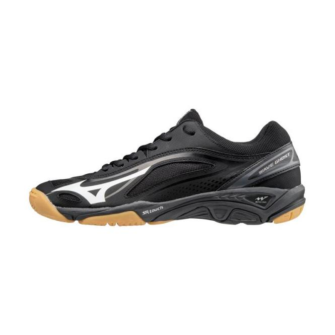 Mizuno Wave Ghost Hallenschuhe Indoor